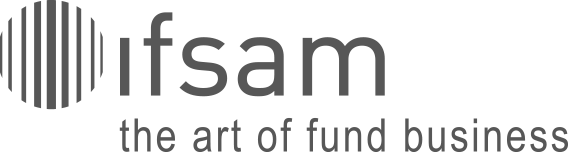 IFSAM Fund Research